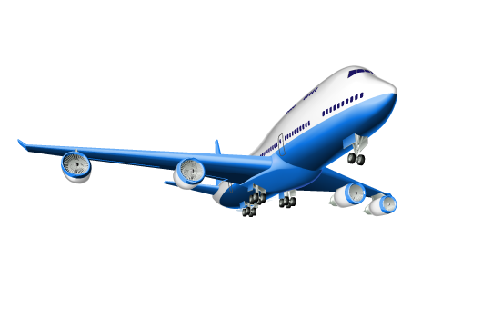 http://www.wta.co.il/wp-content/uploads/2015/10/cargo-airplane.png