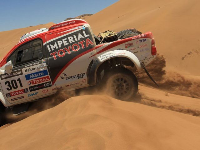 http://www.wta.co.il/wp-content/uploads/2015/10/toyota-stories-2014-dakar-launch-2015-article-02_tcm-11-282821-640x480.jpg
