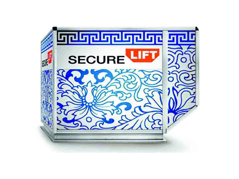 http://www.wta.co.il/wp-content/uploads/2017/03/Secure-LIFT.jpg