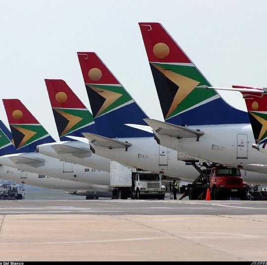 https://www.wta.co.il/wp-content/uploads/2015/08/South-African-Airways-540x535.jpg