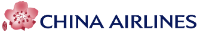https://www.wta.co.il/wp-content/uploads/2015/09/China-Airlines-1.png