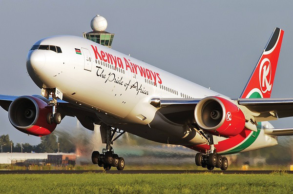 Forwarderlist.com-Kenya-Airways.jpg