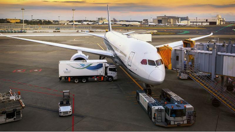 https://www.wta.co.il/wp-content/uploads/2015/09/cargo-plane.jpg