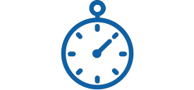 https://www.wta.co.il/wp-content/uploads/2015/09/clock-w-1.png
