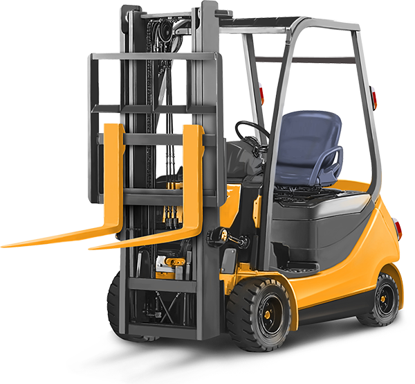 https://www.wta.co.il/wp-content/uploads/2015/10/forklift.png