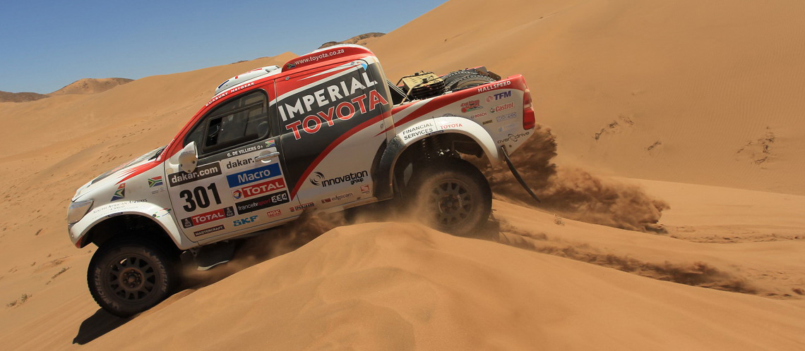 toyota-stories-2014-dakar-launch-2015-article-02_tcm-11-282821.jpg