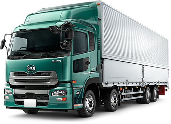 https://www.wta.co.il/wp-content/uploads/2015/10/truck_green.png