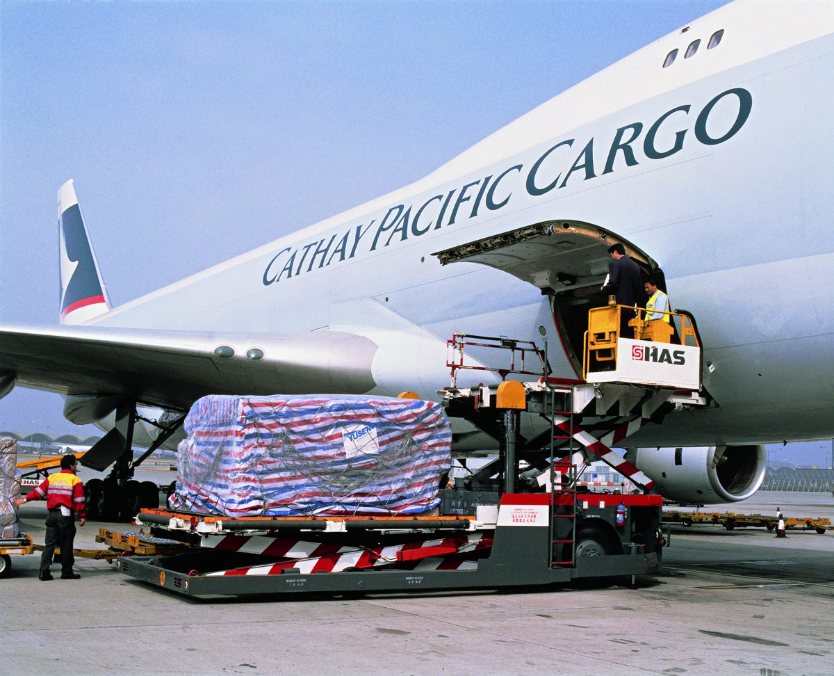 659-CathayPacific747400Floading-1200x972.jpg