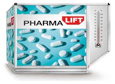 https://www.wta.co.il/wp-content/uploads/2017/02/Pharma-LIFT.jpg