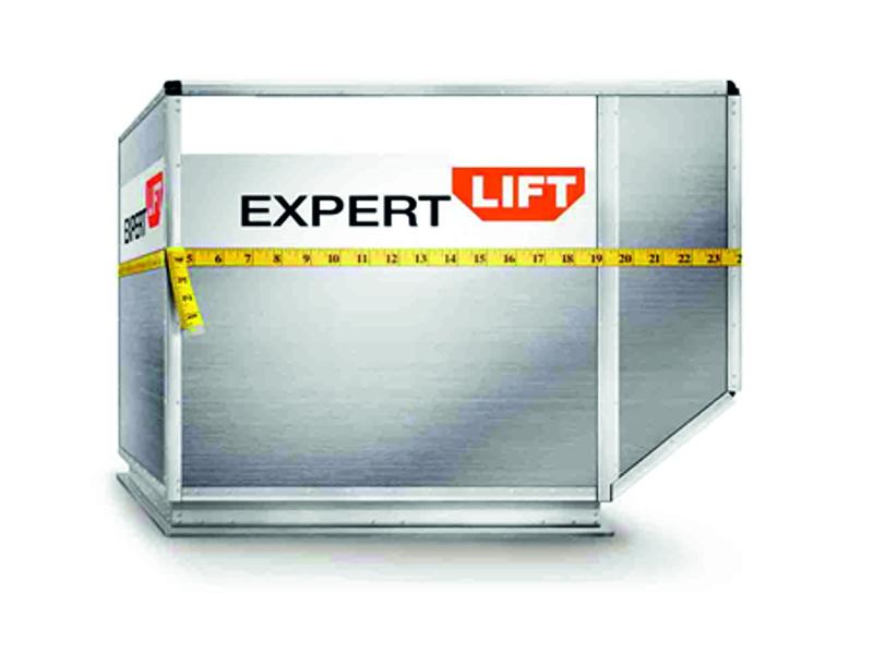 https://www.wta.co.il/wp-content/uploads/2017/03/Expert-lift.jpg